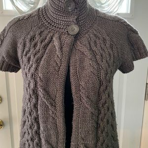 Esprit wool sweater size XS